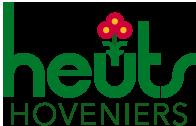 (c) Heutshoveniers.nl